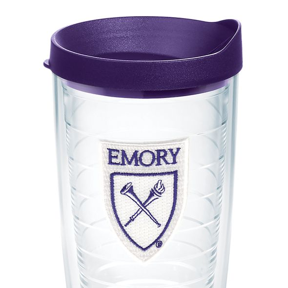 Emory 16 oz. Tervis Tumblers - Set of 4 - Image 2