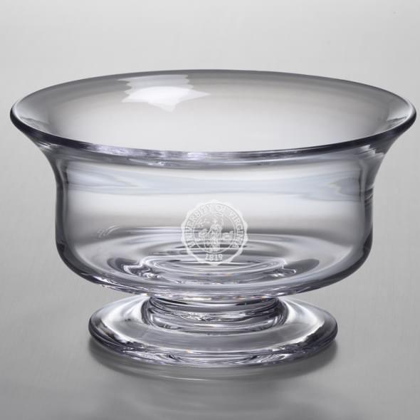 Virginia Small Revere Celebration Bowl by Simon Pearce - Image 2