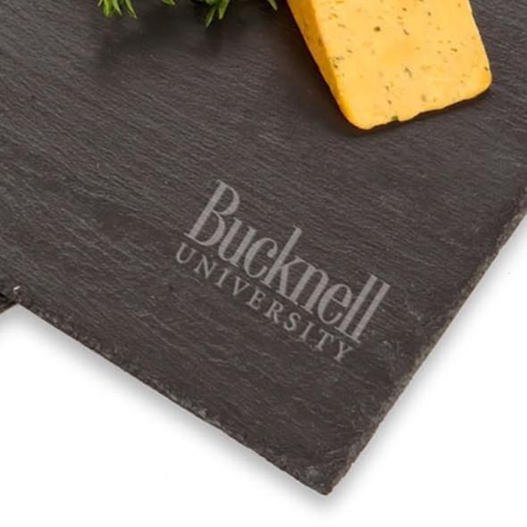 Bucknell Slate Server - Image 2