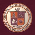 Virginia Tech Excelsior Diploma Frame - Image 3
