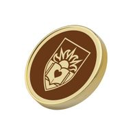 Lehigh University Lapel Pin