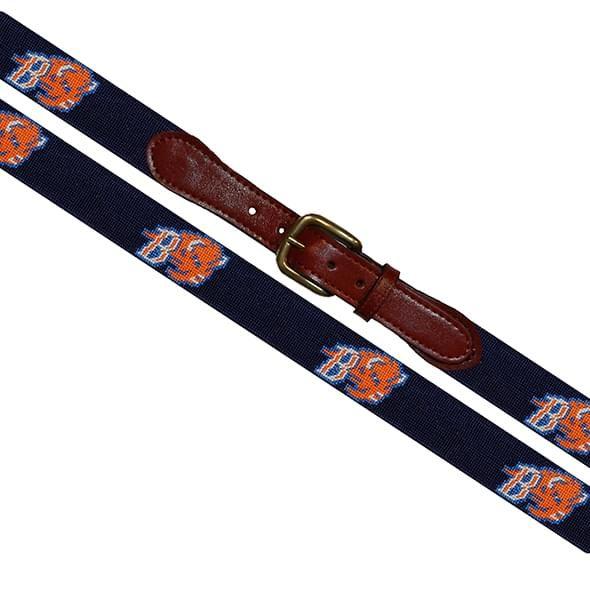 Bucknell Cotton Belt