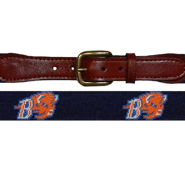 Bucknell Cotton Belt - Image 2