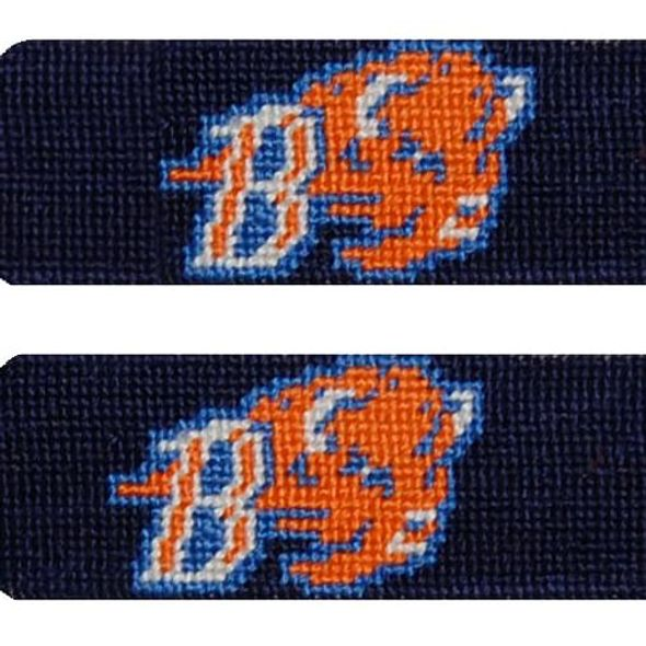 Bucknell Cotton Belt - Image 3