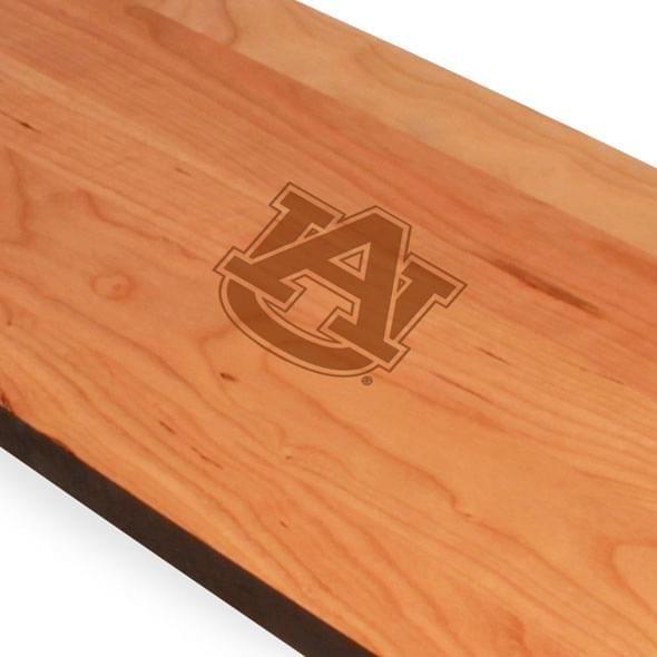 Auburn Cherry Entertaining Board - Image 2