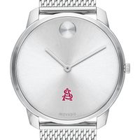 Arizona State Men's Movado Stainless Bold 42