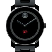 University of Richmond Men's Movado BOLD with Bracelet