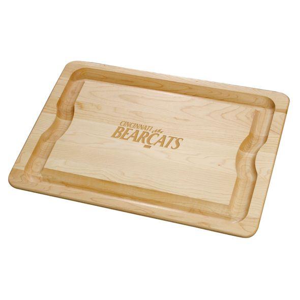 Cincinnati Maple Cutting Board - Image 1