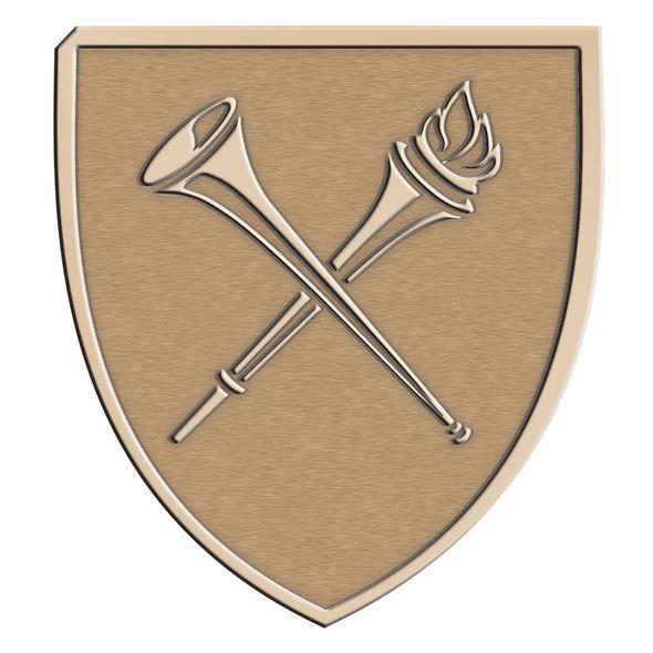 Emory Excelsior Diploma Frame - Image 3
