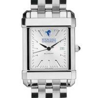 Seton Hall Men's Collegiate Watch w/ Bracelet