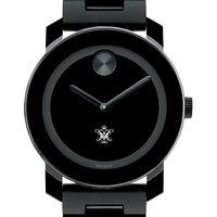 College of William & Mary Men's Movado BOLD with Bracelet