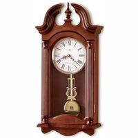 Marquette Howard Miller Wall Clock