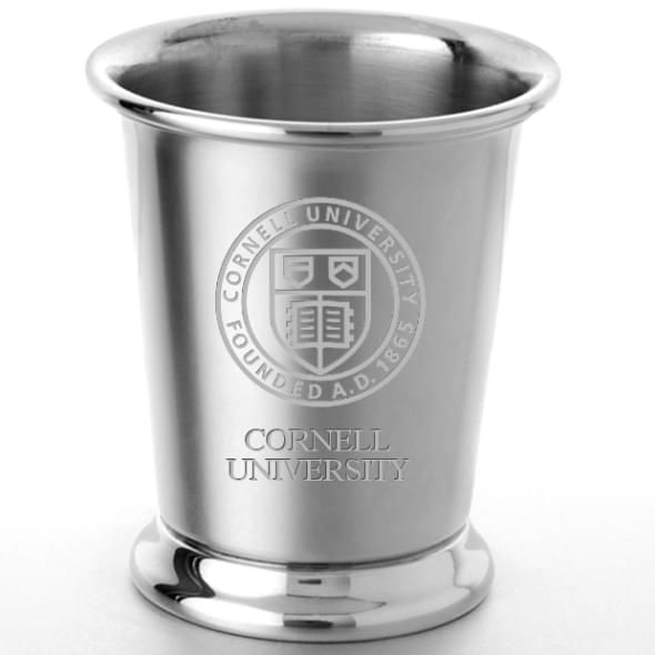 Cornell Pewter Julep Cup - Image 2