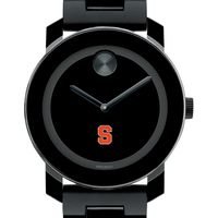 Syracuse University Men's Movado BOLD with Bracelet