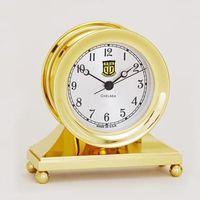 Duke Chelsea Clock
