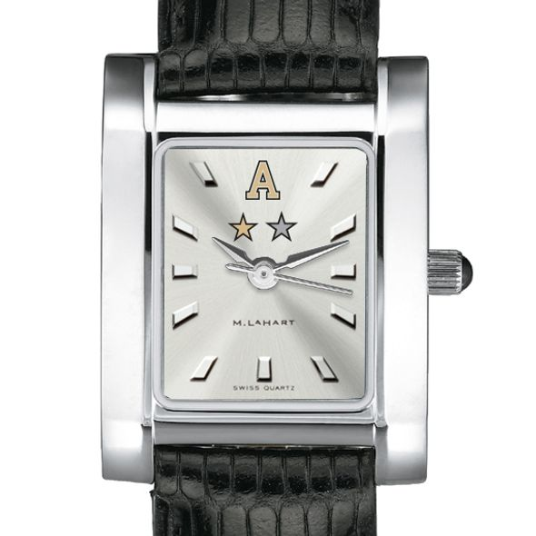 The Army West Point Letterwinner's Women's Watch - Air and Sea Triumph