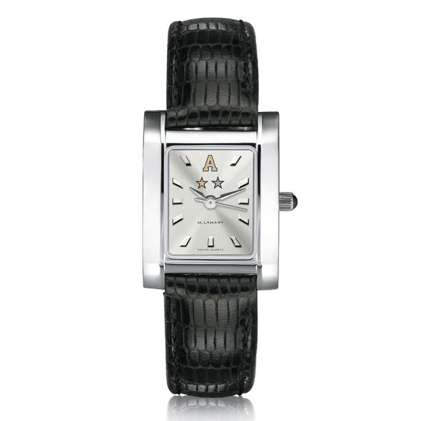The Army West Point Letterwinner's Women's Watch - Air and Sea Triumph - Image 2