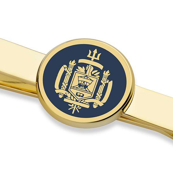 Naval Academy Tie Clip - Image 2