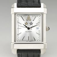 The Army West Point Letterwinner's Men's Watch - Air and Sea Triumph