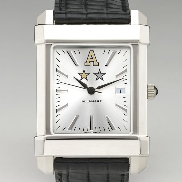 The Army West Point Letterwinner's Men's Watch - Air and Sea Triumph - Image 1
