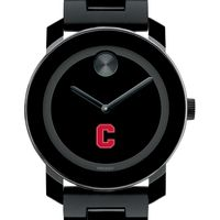 Cornell University Men's Movado BOLD with Bracelet