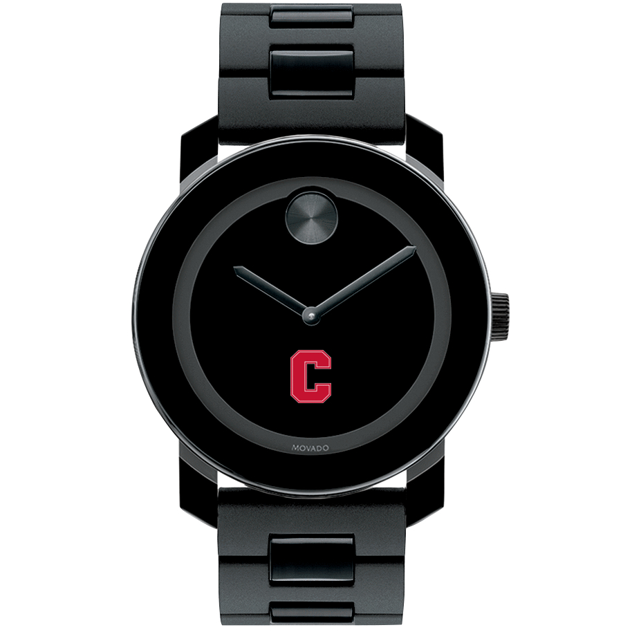 Cornell University Men's Movado BOLD with Bracelet - Image 2