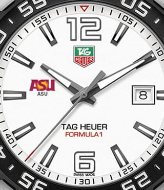 Arizona State - Men's Watches