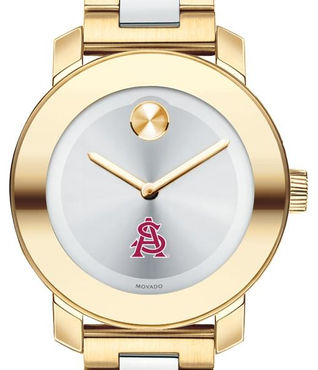 Arizona State - Women's Watches