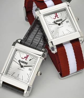 Alabama - Men's Watches