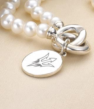 Arizona State - Women's Jewelry