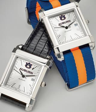 Auburn - Men's Watches