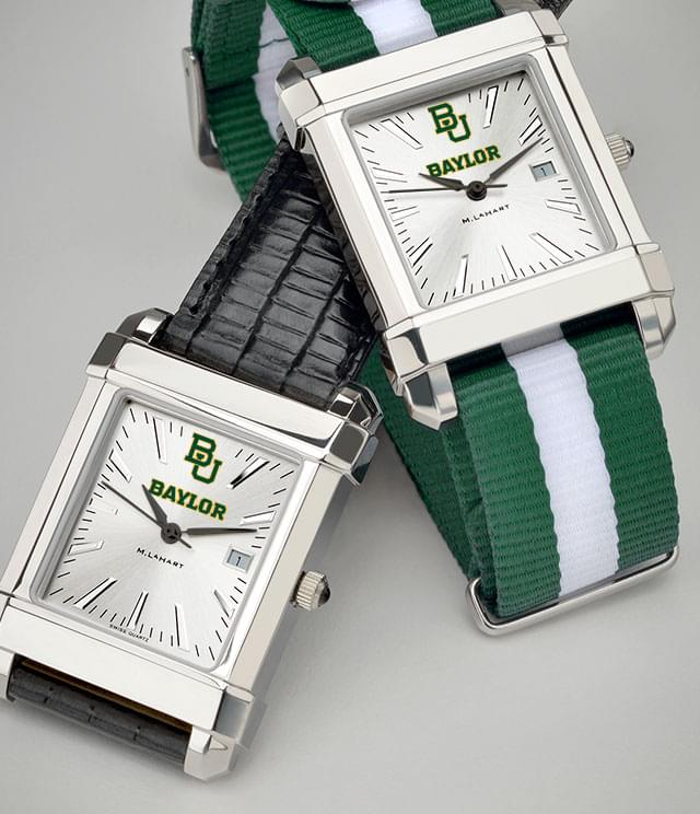 Baylor - Men's Watches