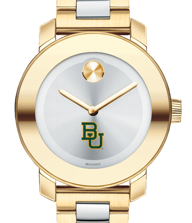 Baylor - Women's Watches