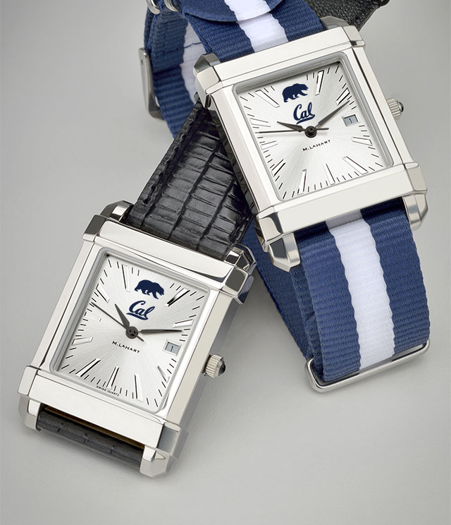 Berkeley - Men's Watches