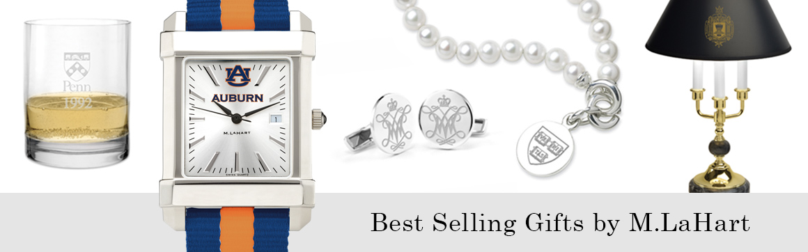 Best Selling Gifts