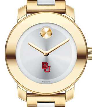 Boston University - Women's Watches