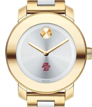 Boston College - Women's Watches