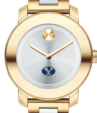 Brigham Young University - Women's Watches
