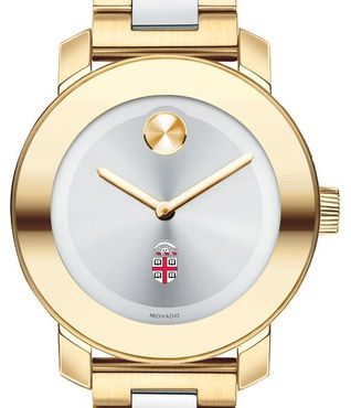 Brown - Women's Watches