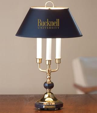 Bucknell - Home Furnishings