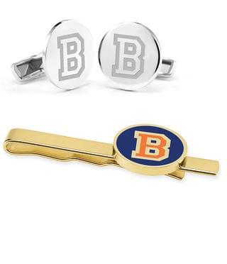 Bucknell - Men's Accessories