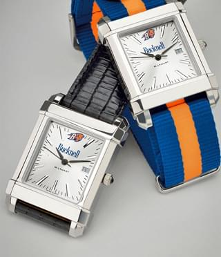 Bucknell - Men's Watches