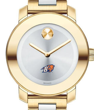 Bucknell - Women's Watches