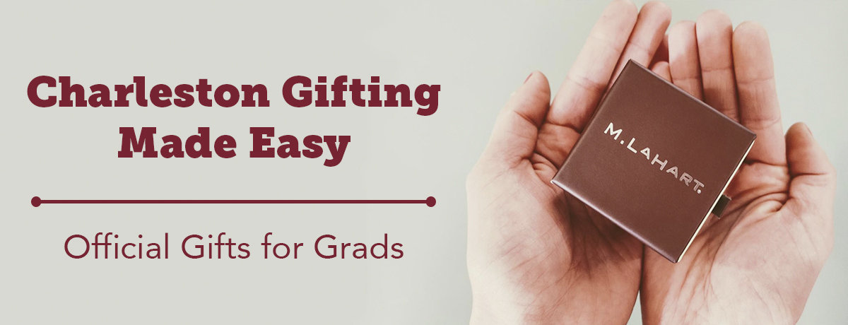 Shop Grad Gifts - Gifting Made Easy