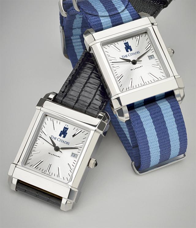 Citadel - Men's Watches