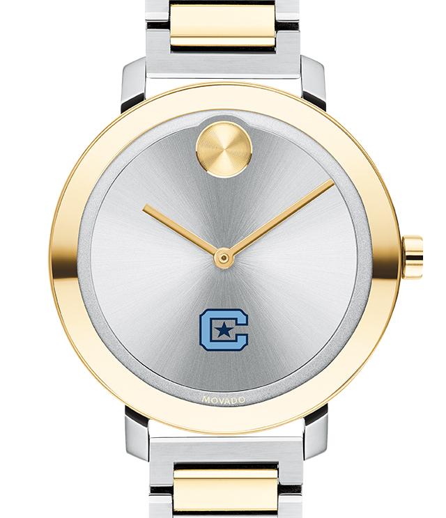 Citadel - Women's Watches