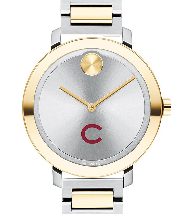 Colgate University - Women's Watches