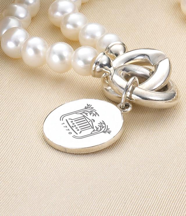 Charleston - Women's Jewelry