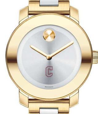 Charleston - Women's Watches