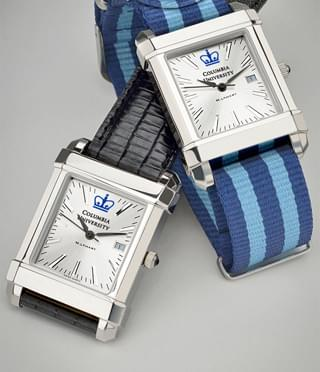 Columbia - Men's Watches